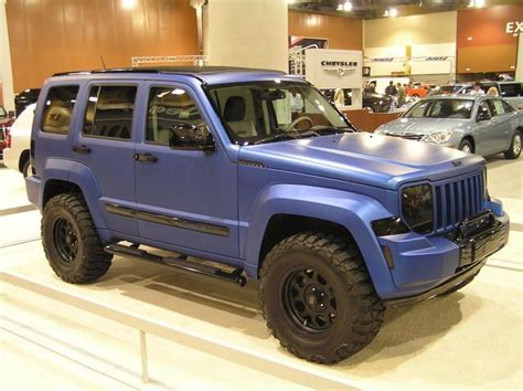 jeep liberty limited lifted 38 best liberty cherokee kk images on pinterest jeep