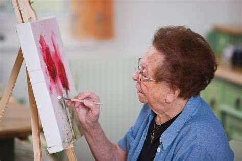 new year activities for the elderly image gallery elderly activities