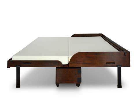 wayfair murphy bed with desk roomandloft rolling queen storage murphy bed with mattress