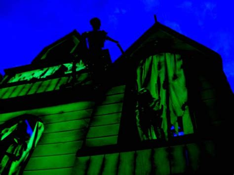haunted houses in joplin mo 1000 images about joplin missouri halloween on pinterest posts maze and places