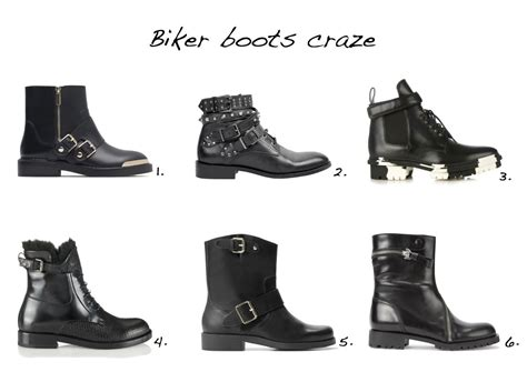 laced motorcycle boots 100 laced motorcycle boots best 25 harley davidson
