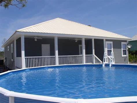 fort morgan house rentals new roomy 5 diamonds beach house sleep homeaway fort morgan