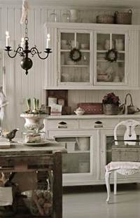 Shabby Chic Kitchen Cabinets 35 Awesome Shabby Chic Kitchen Designs Accessories And Decor Ideas For Creative Juice