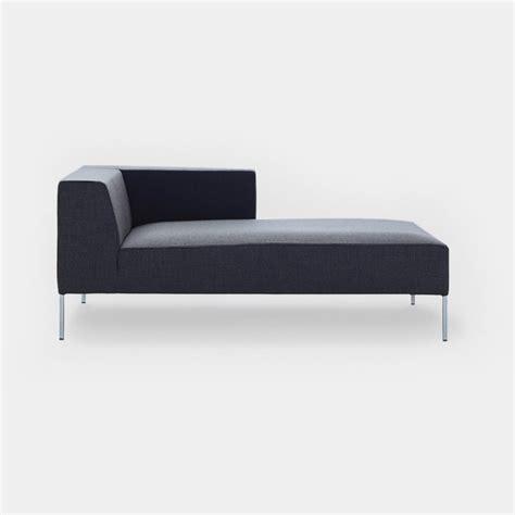 flip open sofa bed elmo flip open sofa bed best small appliances