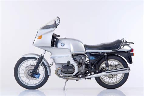 Bmw Motorrad H Ndler In Merzig by Bmw R 100 Rs