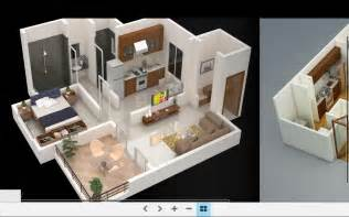Sweet Home 3d Sample Interior Design 3d Home Plans Android Apps On Google Play
