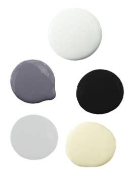 black and white color scheme purple black white gray color scheme rev our