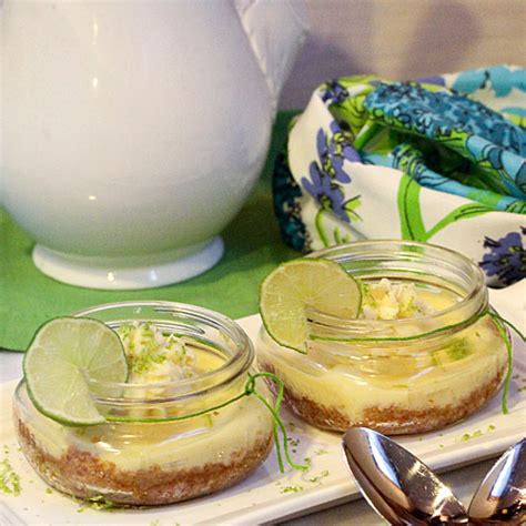 Secret Key Milk Whipping Milk Sle In Jar 5 Gram Key Lime Pie With Mascarpone Of