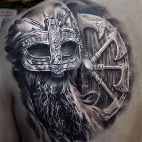 tattoo pictures warrior 100 warrior tattoo designs to get motivated warrior