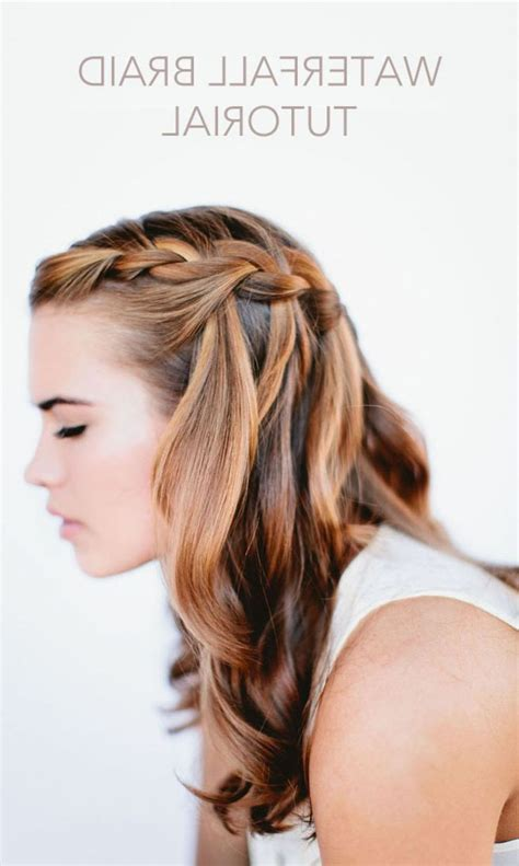 Casual Hairstyles Pinterest | casual wedding hairstyles medium hair 10 prom