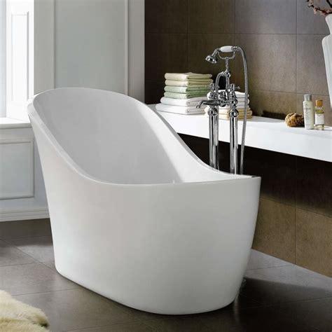types  bathtubs prices styles pros cons