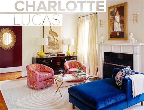 charlotte lucas design 62 best images about red wall color on pinterest paint