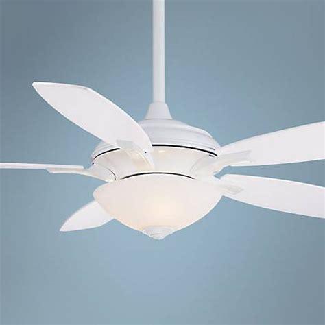52 minka aire wave distressed koa ceiling fan 52 quot minka aire wave distressed koa ceiling fan 2n535