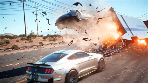 need for speed payback nissan gtr hd games 4k wallpapers need for speed payback free download pc game