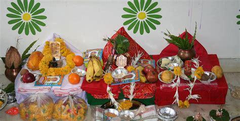 2016 gujarati new year date gujarati vikram samvat 2073