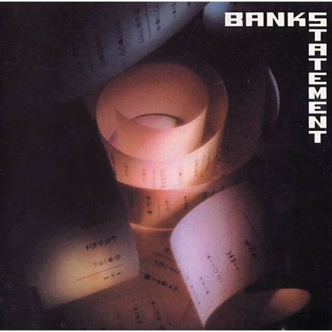 tony banks albums bankstatement tony banks mp3 buy tracklist