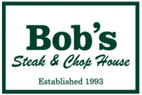 bob s steak and chop house carrot cake picture of bob s steak chop house dallas tripadvisor