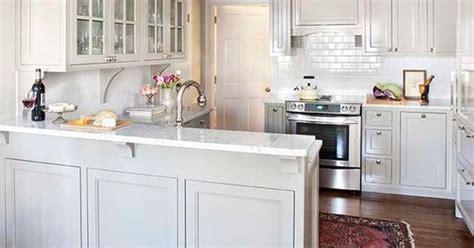 kitchen designer atlanta pinetree kitchen renovation atlanta terracotta