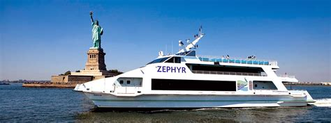 boat tours york new york water tours liberty cruise nyc