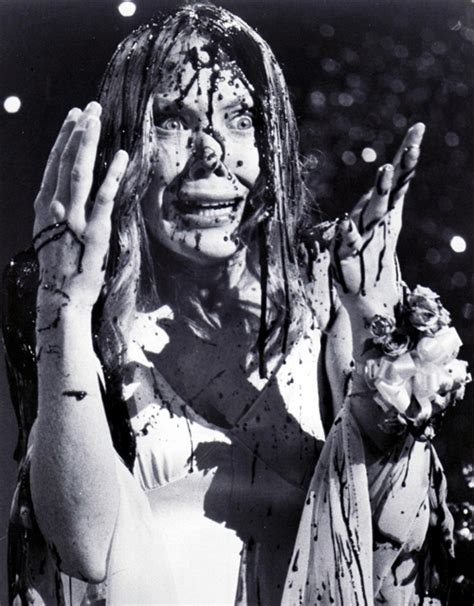 stephen king carrie movie sissy carrie 1976 images carrie 1976 wallpaper and background