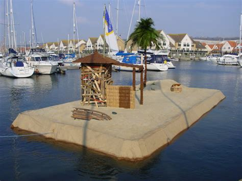 floating boat jetty floating pontoon and jetty hire