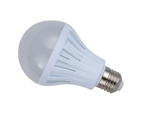 Dc 12v Low Voltage Range Led Light Bulb 5 Watt L Low Watt Led Light Bulbs