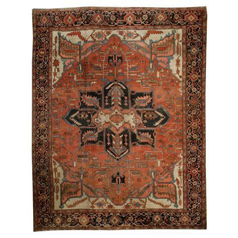 serapi rugs for sale antique serapi rug for sale at 1stdibs