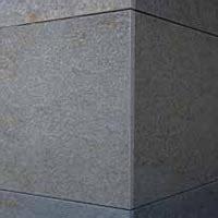 mondo pavimenti mondo pavimenti ceramica gres facciate continue