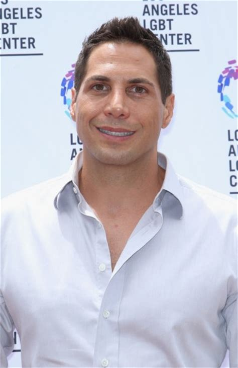 How Is A Search Warrant Issued Arrest Warrant Issued For Founder Joe Francis Buzz