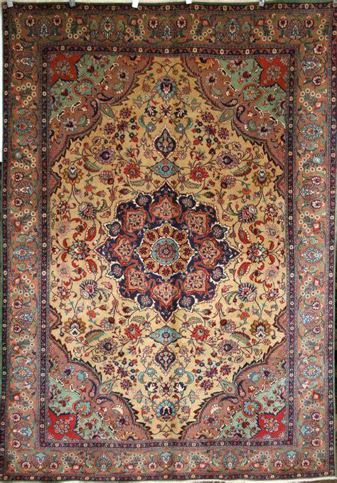 tabriz rug prices tabriz rugs prices roselawnlutheran