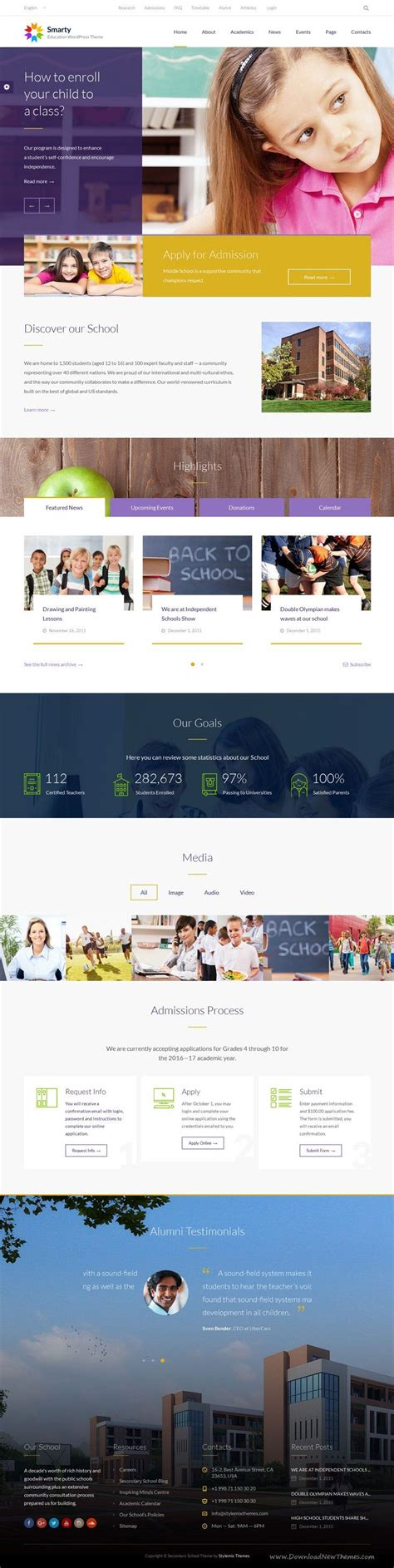 themes secondary education 1000 ideas about secondary school on pinterest