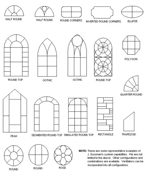 Different Shapes Of Windows Inspiration Different Shapes Of Windows Inspiration Window Treatment Ideas For Arch Windows Drapery