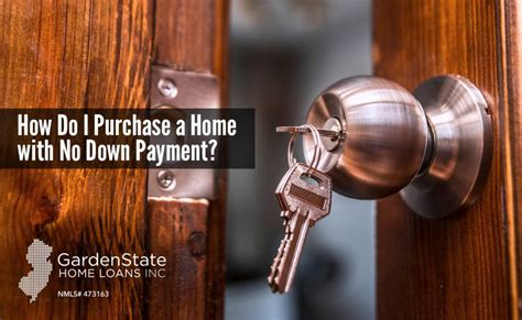 buy a house no down payment buy a house no payment how do i purchase a home with no payment