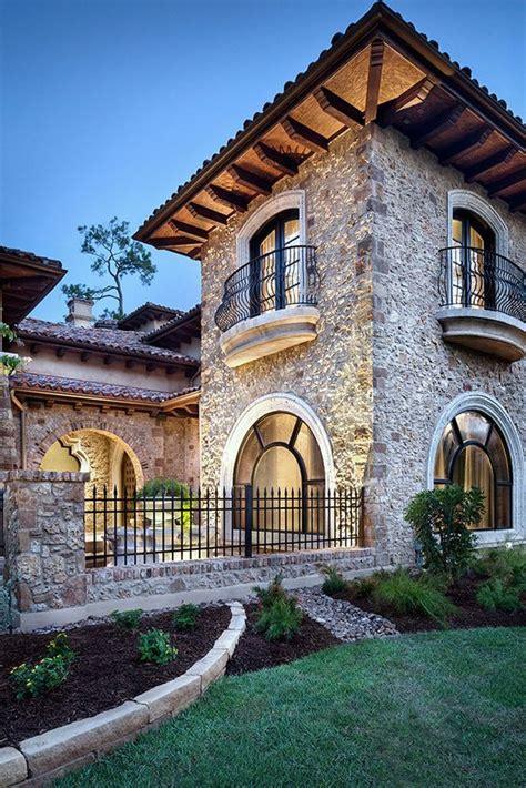 custom home architects jauregui architects interiors construction portfolio