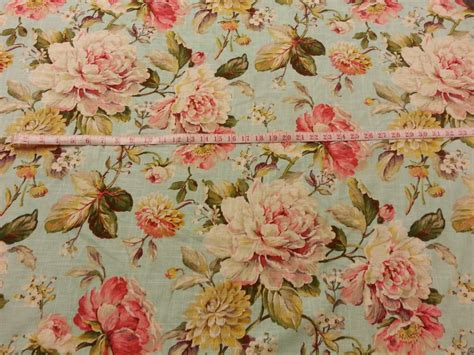 country upholstery fabric french country upholstery fabric pictures to pin on