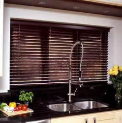 kitchen blind ideas best window treatments vertical blind valance ideas home intuitive