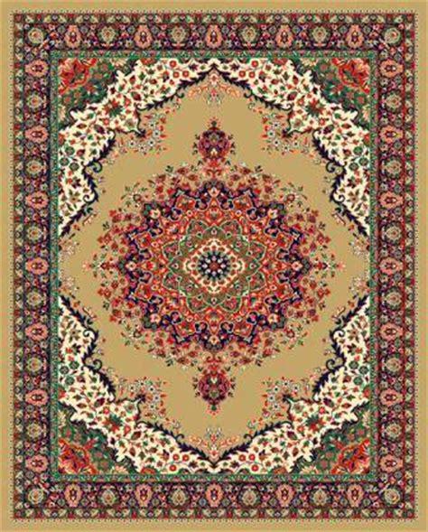 prayer rugs from saudi arabia pray photoalbum1 bloguez