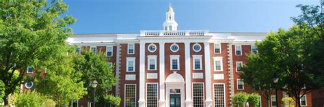 Login Harvard Mba by Student Speaker Selected For Class Day At Harvard Business