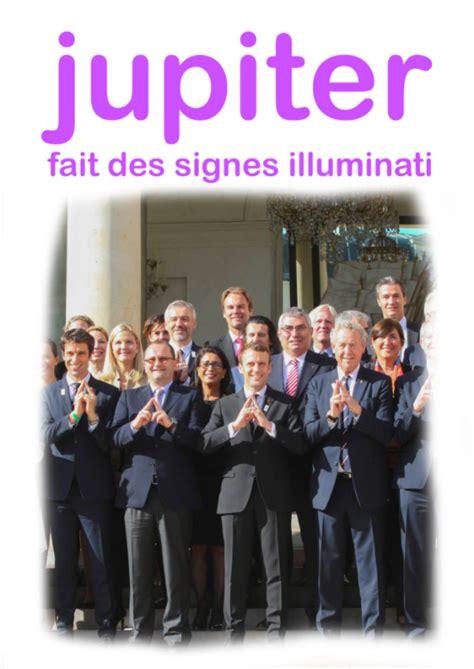 emmanuel macron jupiter 171 jupiter 187 macron parodi 233 fa 231 on 171 martine 187 www cnewsmatin fr
