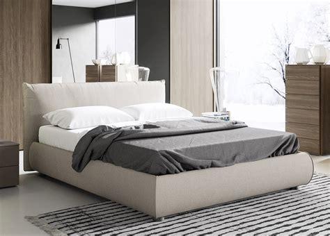 thika upholstered bed modern upholstered beds at go