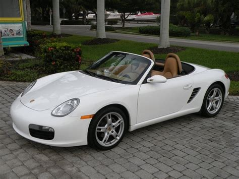 how do cars engines work 2006 porsche boxster transmission control porsche boxster s 3 2 in pakistan boxster porsche boxster s 3 2 price specs features pakwheels