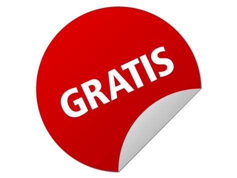 imagenes png gratis español neu sticker badge badges seals similar graphics bild