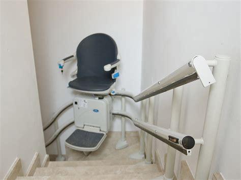 sillas salvaescaleras precios silla salvaescaleras tramo curvo socius quvitec