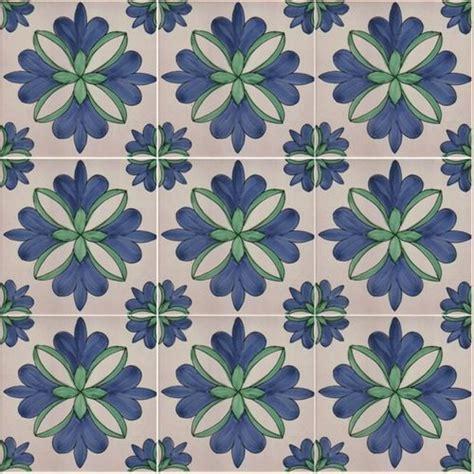 pavimenti di vietri pavimenti ceramica vietri mattonella vietrese pavimento