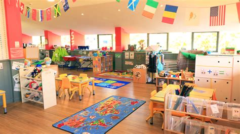 s day room ideas the willows reception room evolution childcare