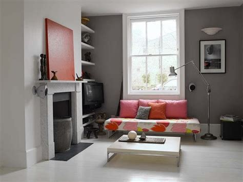 creative influences color scheme pink gray white and black creative influences color scheme pink with gray brown