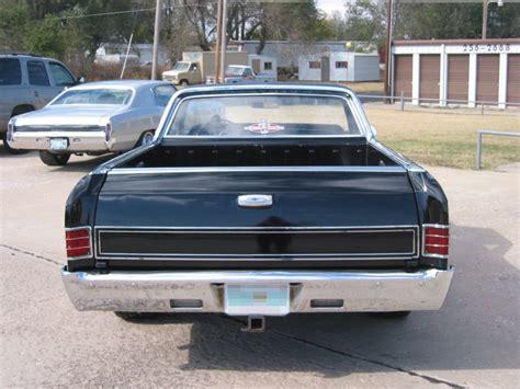 67 el camino covington s 67 el camino black