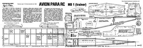 type of boat or plane crossword n 186 183 mb 1 rc plano1 авиамоделирование pinterest