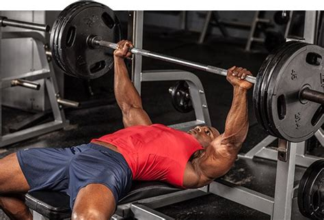 squat bench deadlift overhead press using multiple rep schemes your program for power size