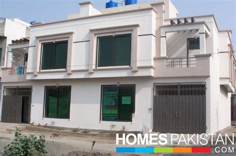 3 Marla House Design Story 3 Marla 3 Bedroom S House For Sale Cantt Lahore By